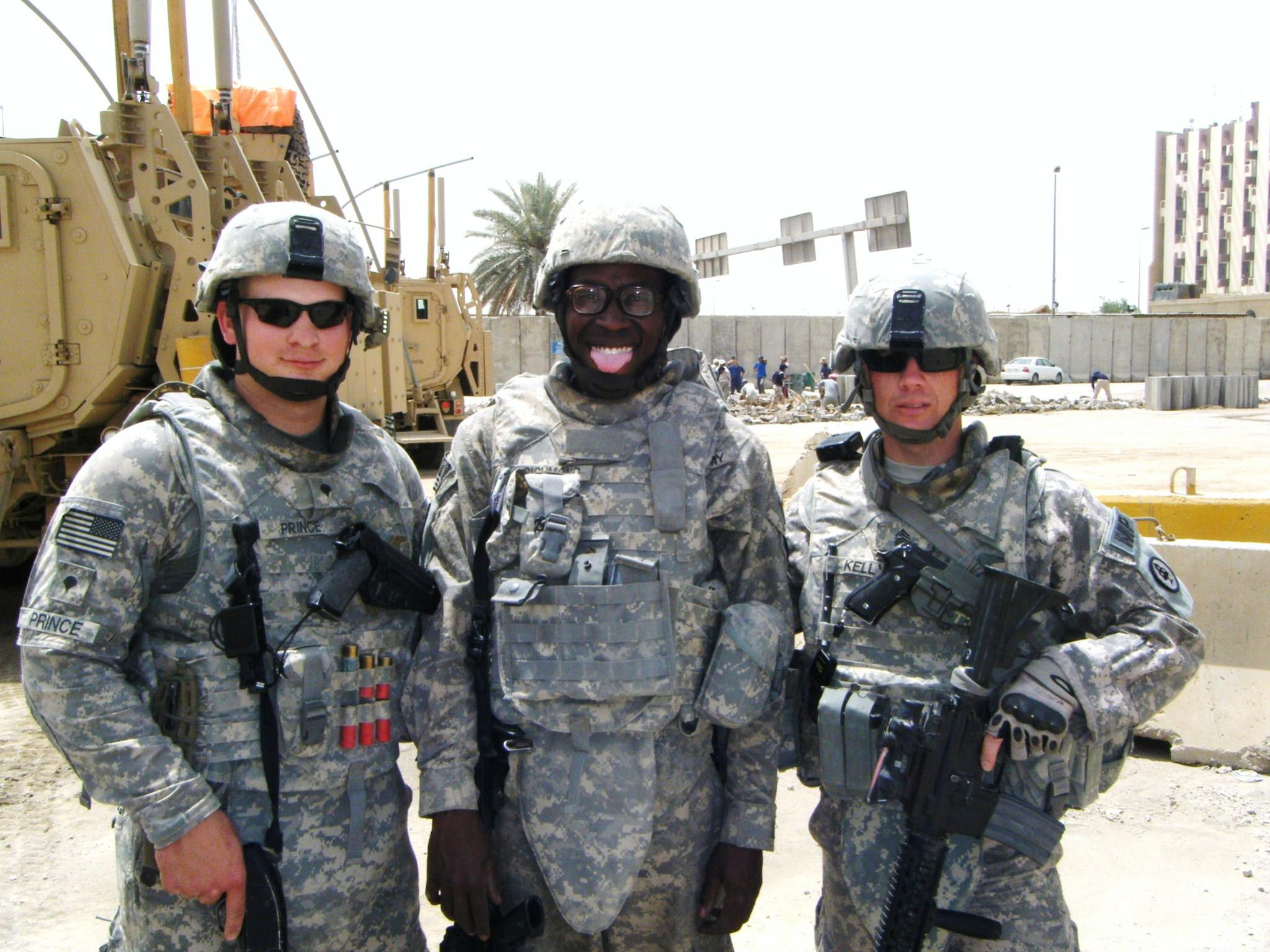 Post your pictures!-iraq-009.jpg