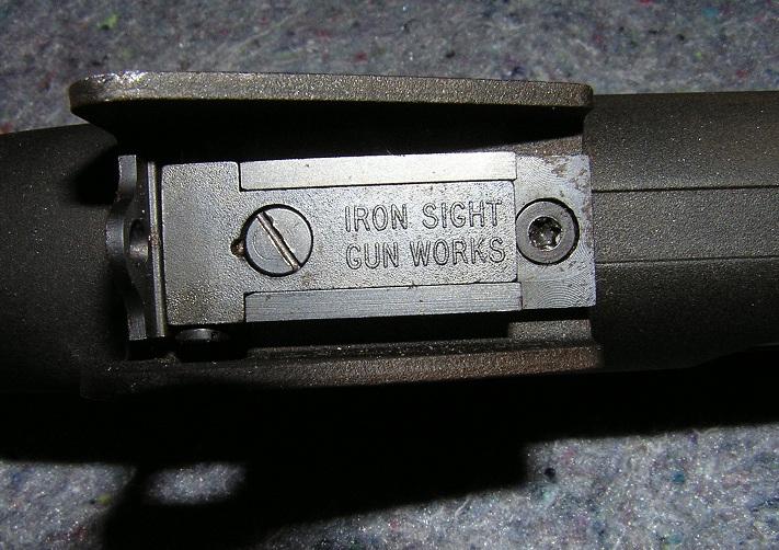 Adding a sight to shotgun-ironsightgunworks-rear-shelf.jpg