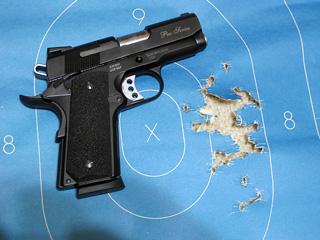 New SW 1911 .45 Sub Compact Pro-ist-target.jpg