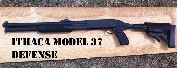 Bottom eject home defense shotgun?-ithacamodel3723.jpg