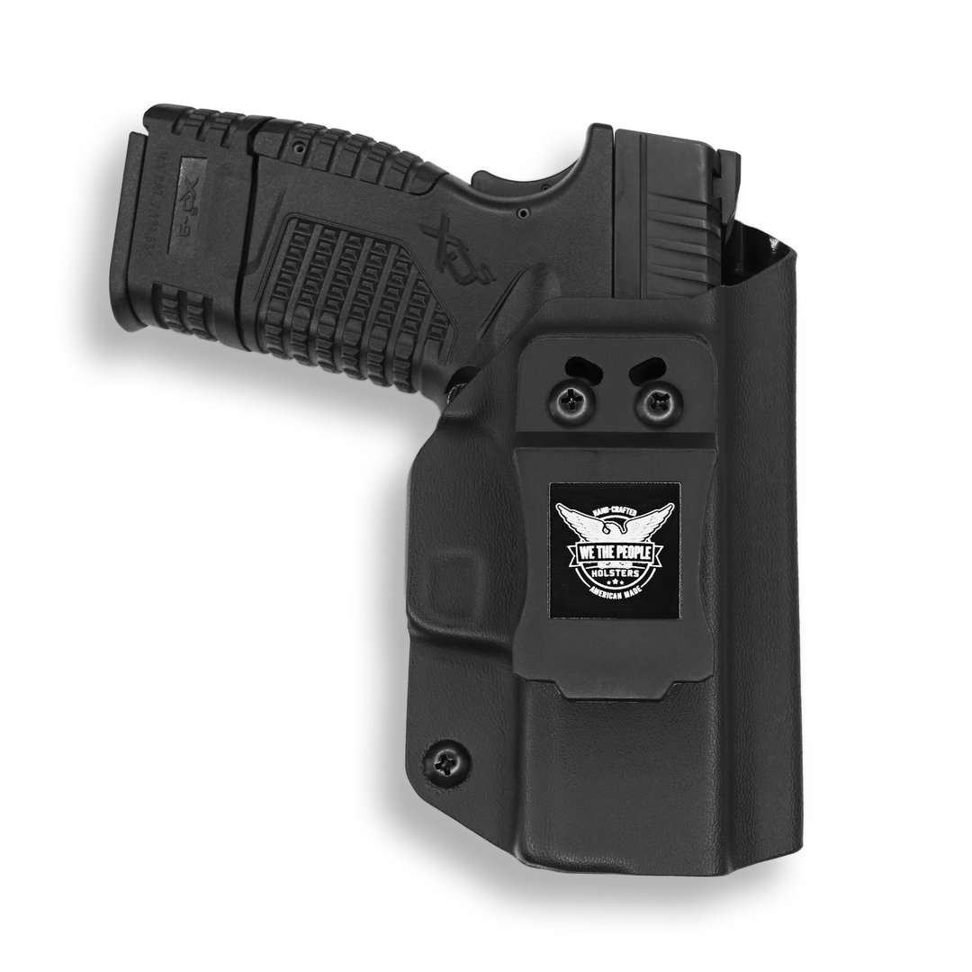 Nuts and bolts in a kydex holster-iwb-23_1000-r1_1080x_1568608754618.jpg