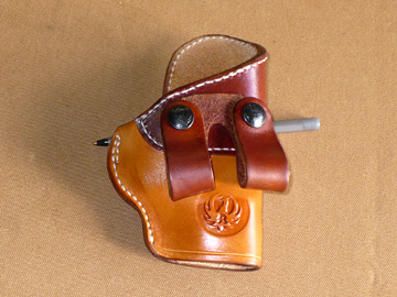 Anyone use IWB holster as a OWB holster?-iwb-back.jpg