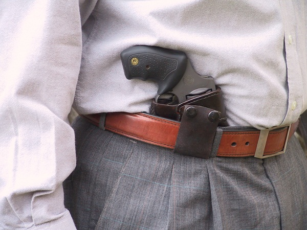 Let's See Your Pic's - How You Carry Concealed.-iwb-cda-1.jpg
