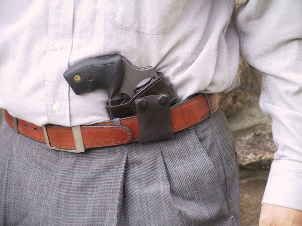 Let's See Your Pic's - How You Carry Concealed.-iwb-cda-4.jpg