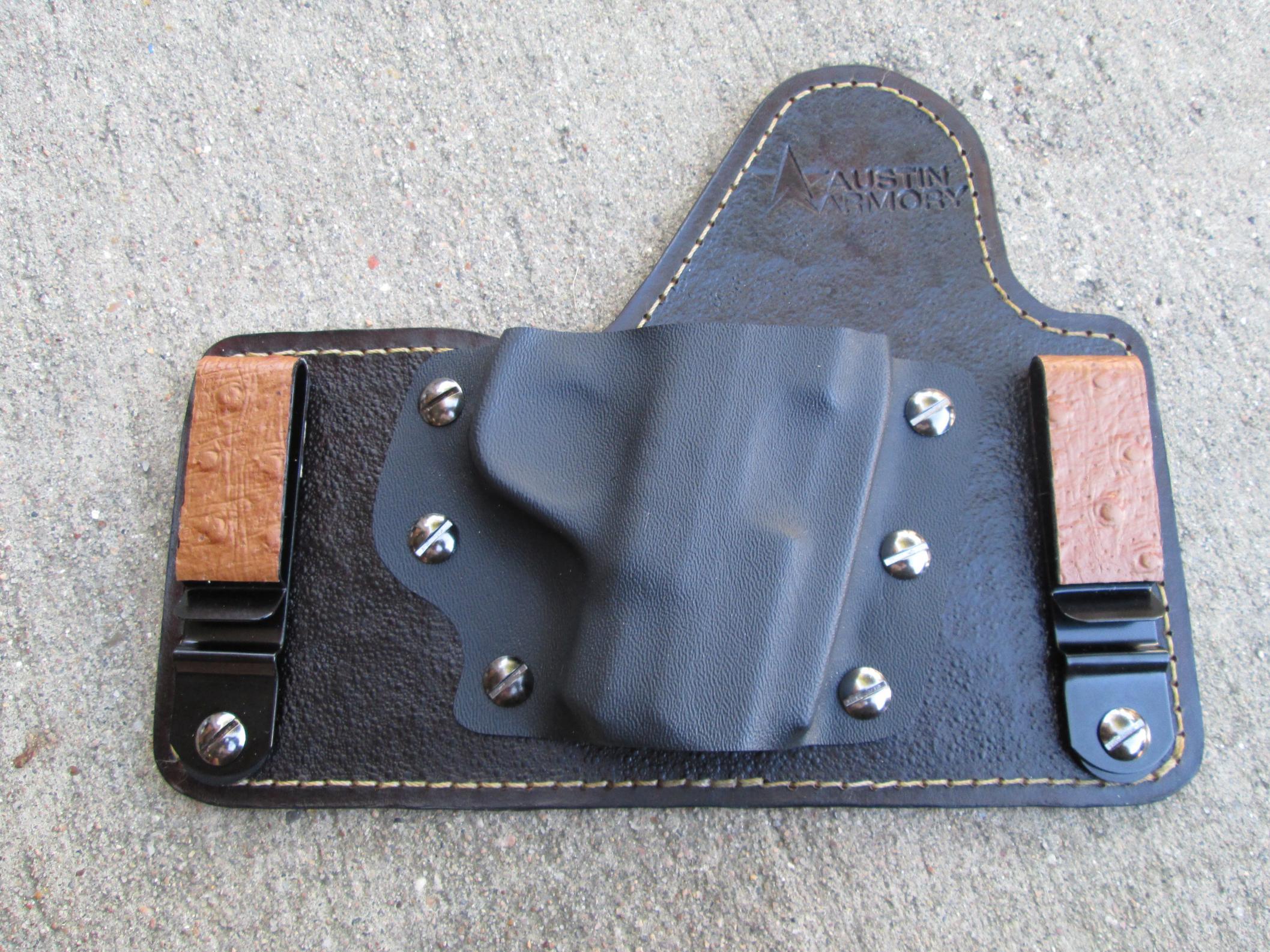 New Holster Options for 2014-iwb-custom-holster-carry-004.jpg