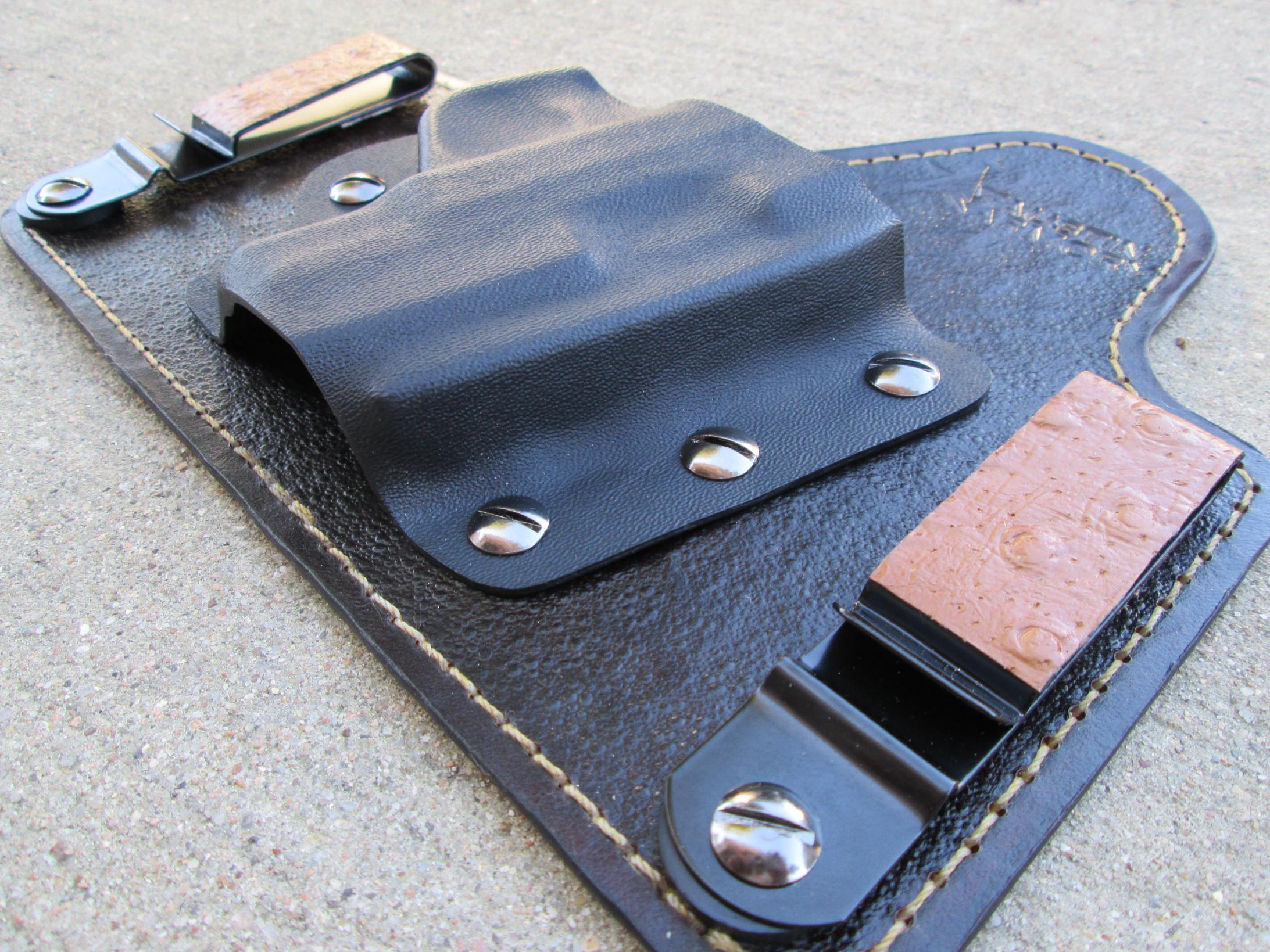 New Holster Options for 2014-iwb-custom-holster-carry-005.jpg