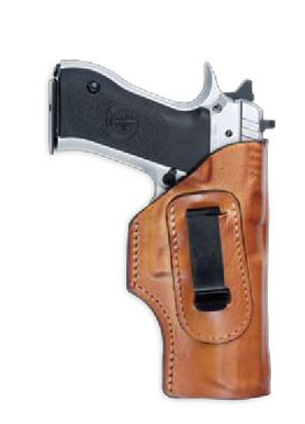 How Do you CC your 1911?-iwb-leather-holster.jpg