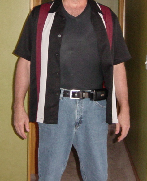 Let's See Your Pic's - How You Carry Concealed.-iwbccw.100.jpg