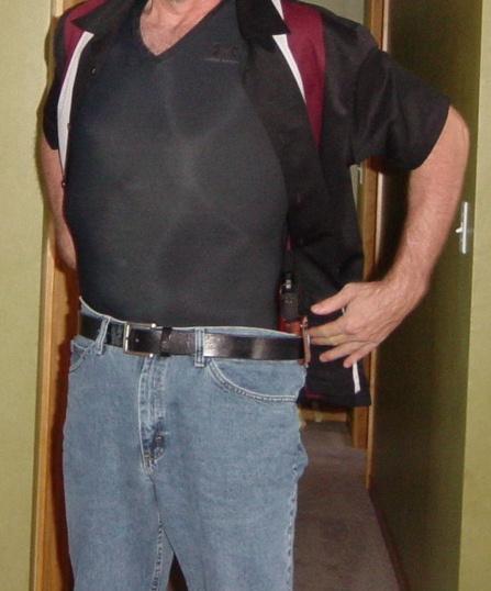 Let's See Your Pic's - How You Carry Concealed.-iwbccw.200.jpg