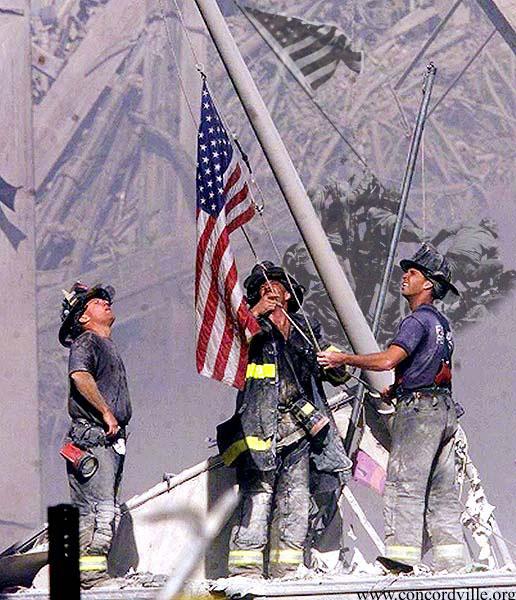 Photos that make us remember-iwo-9-11-final.jpg
