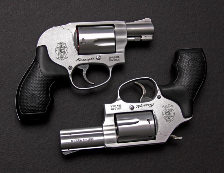 Recommendations for a CCW . . .-j-frame-3.jpg