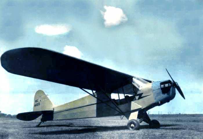 5 Favorite Aircraft?-j3.jpg