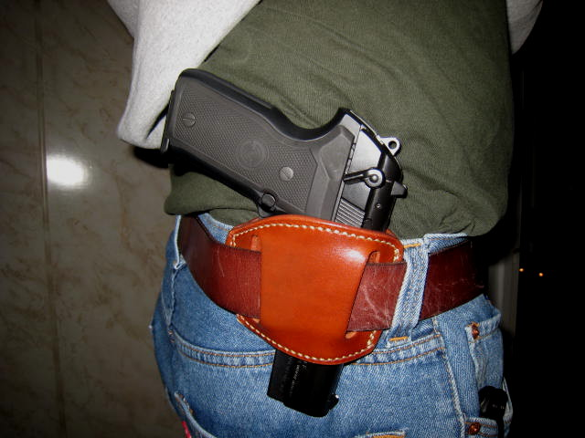 Looking for ultra small holster-jak-slide1.jpg