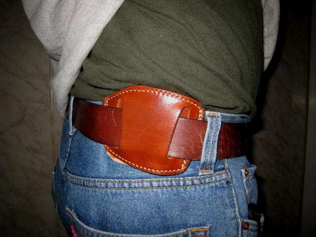 Looking for ultra small holster-jak-slide2.jpg