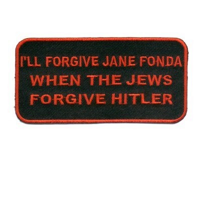 Post your favorite buttons or T-shirts here.-janefonda2.jpg