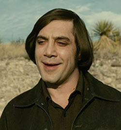 Picking up hitch hikers?-javier-bardem.jpg