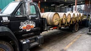Name:  JBB truck.jpg Views: 24 Size:  11.9 KB