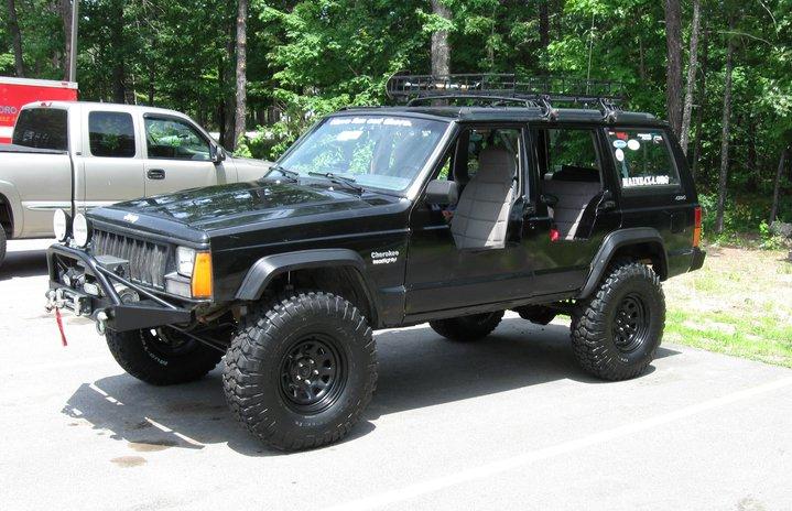 Jeeps-jeep.jpg
