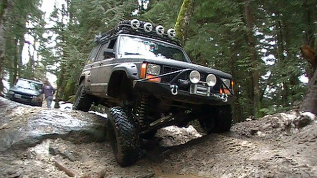 The Glock survived some serious mud Sunday-jeep2.jpg