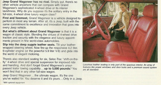What I saw, and it got me thinking--jeep_grand_wagoneer.jpg