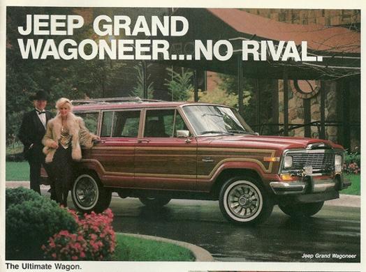 What I saw, and it got me thinking--jeep_grand_wagoneer_2.jpg