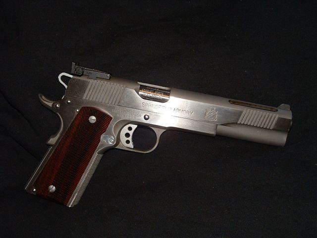 My newest toy-jeff-guns-001.jpg