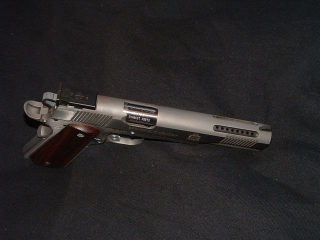 My newest toy-jeff-guns-002.jpg