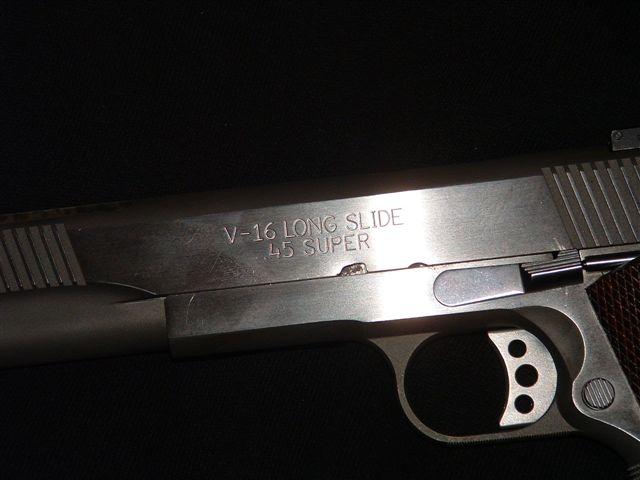 My newest toy-jeff-guns-003.jpg