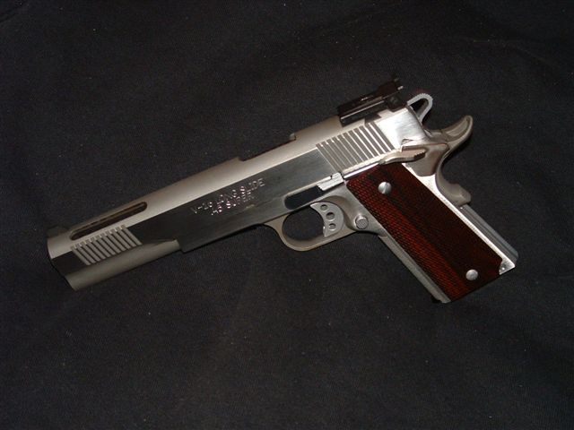 what to look for in a 1911-jeff-guns-004.jpg