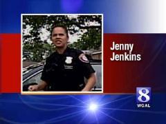 LEO has duty firearm stolen...TWICE in 2 years!-jenkins.jpg