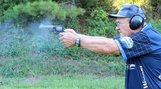 Revolver Safety Reminder-jerry-633x352.jpg