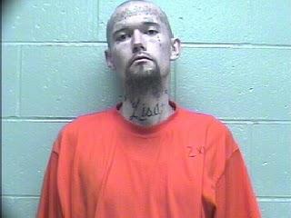 Repeat offender kills Missouri couple.-jesse_dean_driskill_mug_shot.jpg