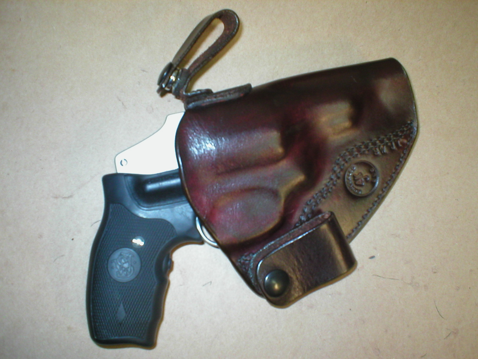IWB tuckable holster for J-frame-jframe-akj-holster.jpg