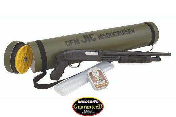 Mossberg 500 Tact, ABSOLUTE AUCTION-jiccanister.jpg