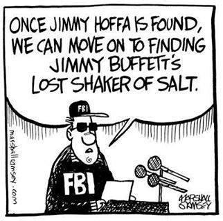 The Hunt for Jimmy Hoffa-jimmyhoffa.jpg