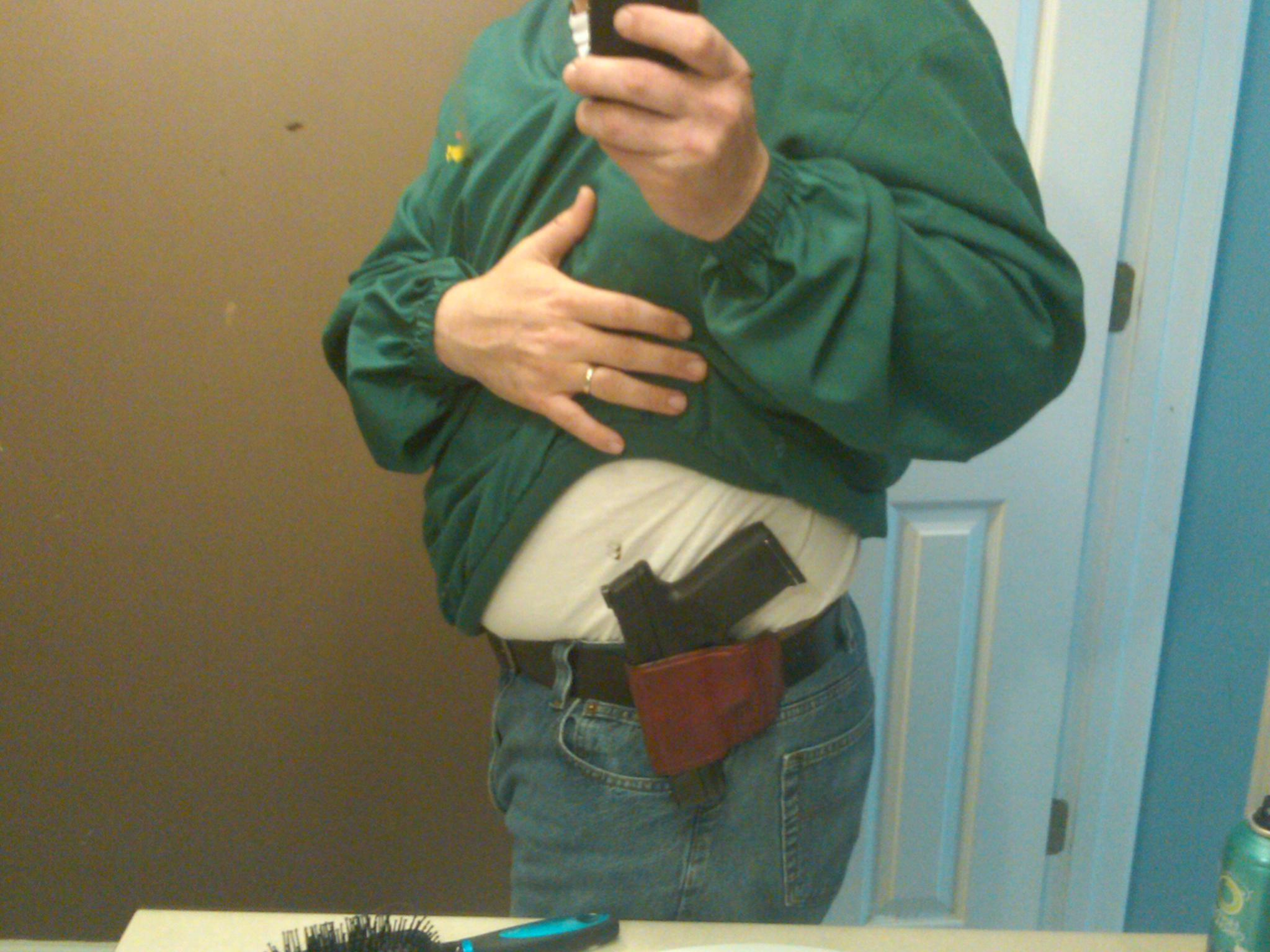 Don Hume JIT slide holster for a Glock?-jit-slide-holster.jpg