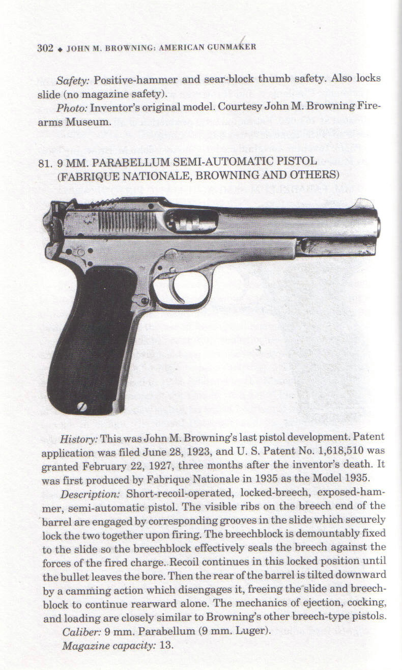 Do You Still Carry a 1911?  Why?-jmb-hi-power.jpg