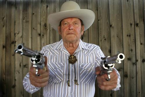 Legendary sharp shooter dies-joe-bowman.jpg