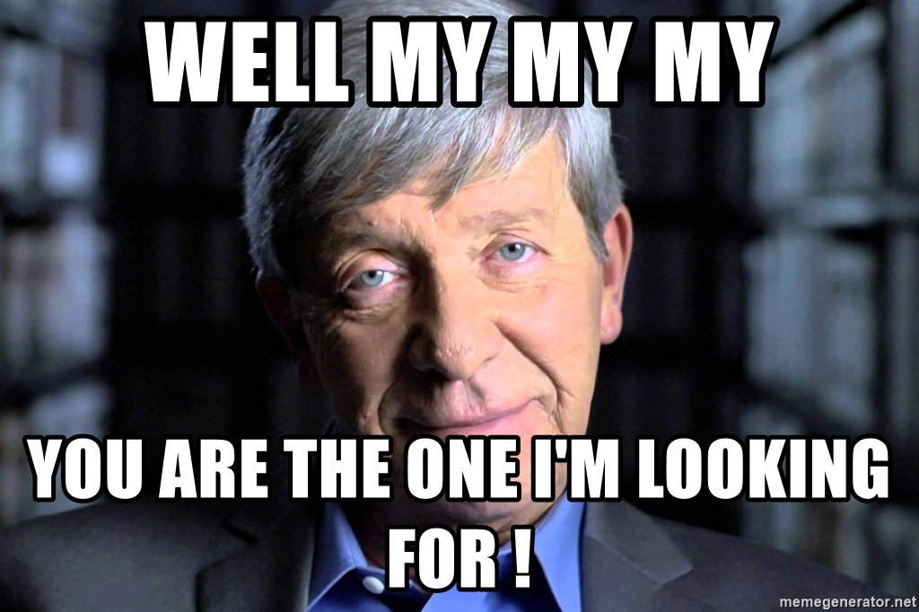 Question: What if someone broke into your house and attacked your family?-joe-kenda-well-my-my-my-you-one-im-looking-.jpg