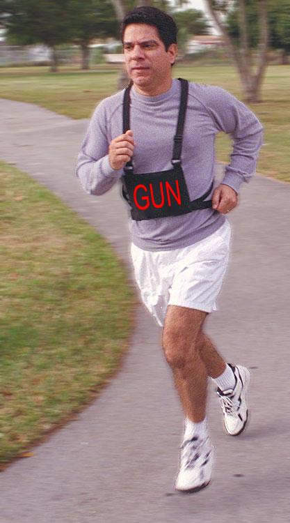 I need a jogging gun...-jogging-gun-pack.jpg