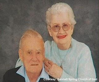 Repeat offender kills Missouri couple.-johnnie_and_coleen_wilson.jpg