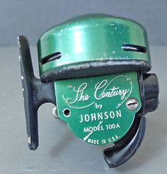 Name:  Johnson Century.jpg Views: 11 Size:  11.5 KB