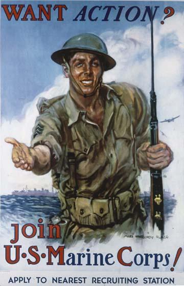 Listen up, Marines...-join_usmc_sm.jpg