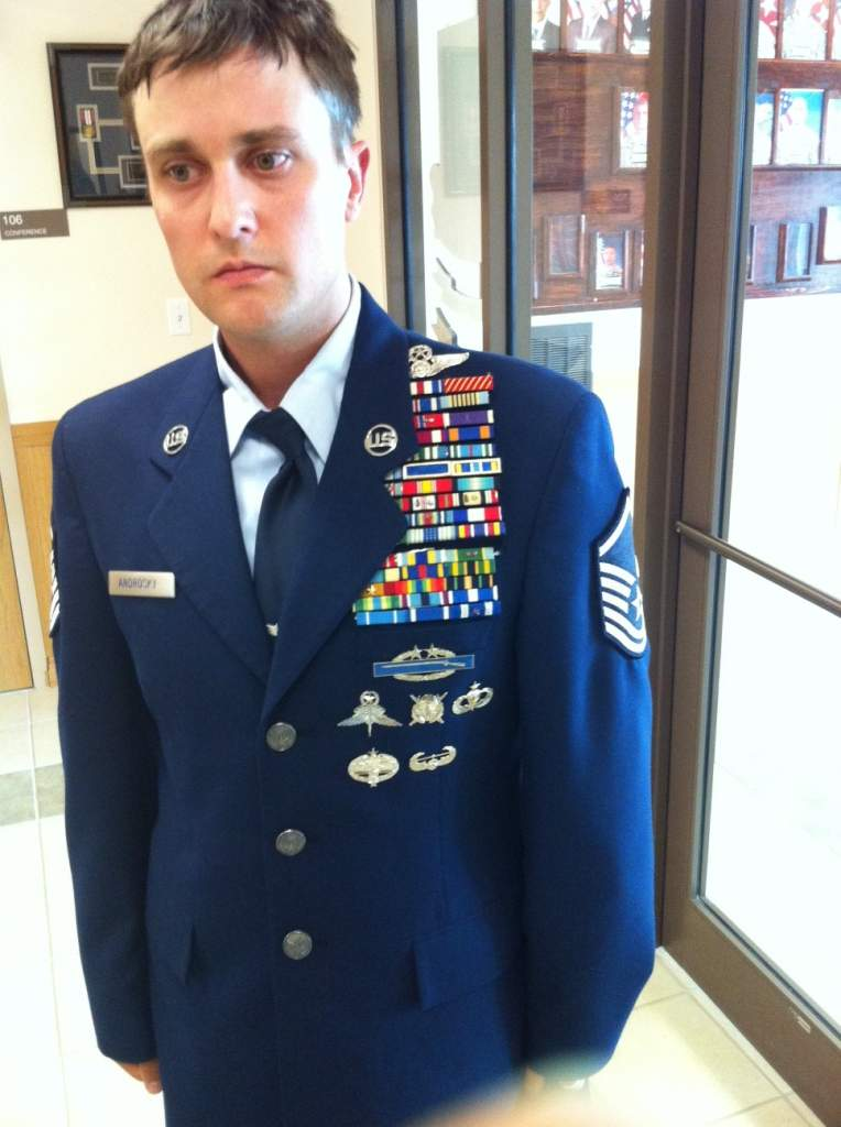 Air Force Master Sergeant Not Foolin' the Army-jsocloadmaster.jpg