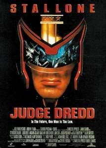 LEO Mentality-judge-dredd.jpg