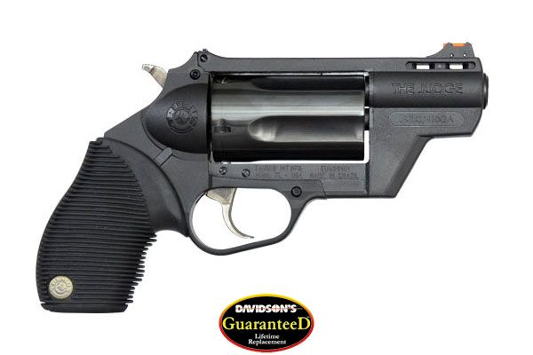Mossberg 500 Tact, ABSOLUTE AUCTION-judgepoly.jpg