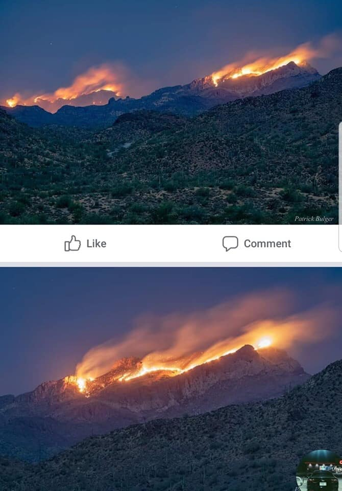 Fire in the Superstitions-june-2019-superstition-fire.jpg