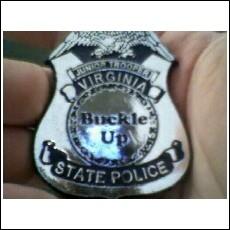 Good deal on concealed carry badge/wallet combo-junior-trooper.jpg