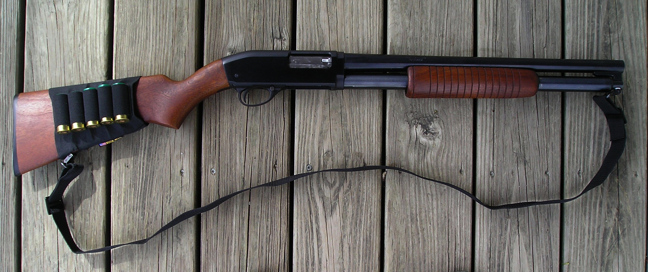 What options do you have, if any, on your home defense shotgun?-k120-18-7.jpg