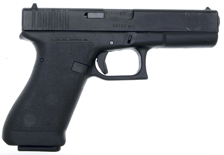Just had a thought about how the gun world and car world could be related....-k131648_glock171stgen.jpg